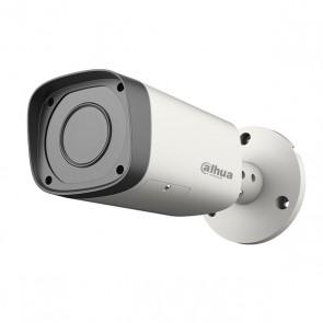 Bullet camera Motor zoomlens HFW2220RP-Z
