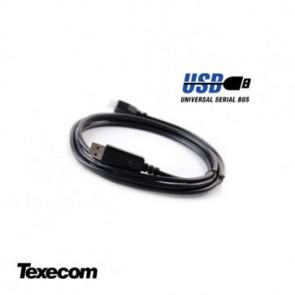 Premier Elite USB Programmeer kabel