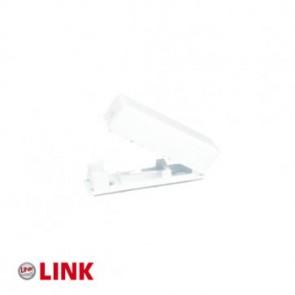 Opbouw behuizing voor Link inbouwmagneet