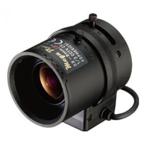TAMRON M13VG288IR megapixel