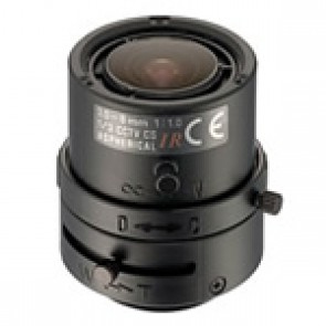 TAMRON M13VM308 3-8mm. F:1.0