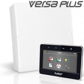 VERSA PLUS Pack met Zwart Touchscreen Bediendeel