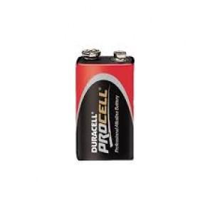 MN1604 batterij voor o.a. Indigo Glasbreuktester