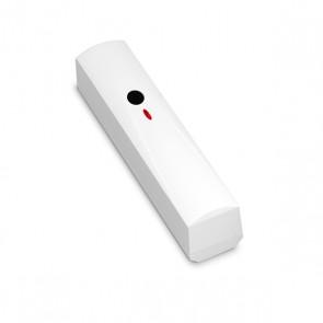 ABAX AGD-100 InteGra/Versa Draadloze Akoestische Glasbreukdetector