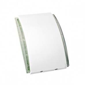 Satel SPW-210TR Binnensirene met Transparante omlijsting