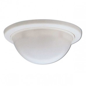 Takex plafond PIR detector 360° 15.2 meter