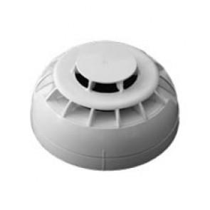 KIT Sensomag Multi Criteria Optisch/Thermo Diff. Melder incl. 12VDC Relais Sokkel