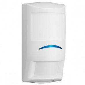 Bosch Professional PIR/RADAR 18x25 of 7.5x10m, omgevingseisen hoog