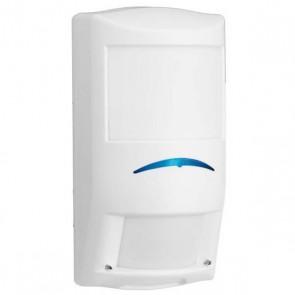 Bosch Professional Anti Masking PIR/RADAR, 30x2.6m, omgevingseisen hoog risico