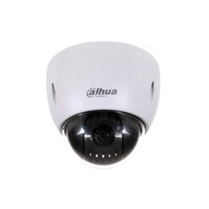 Dahua Speed Dome Camera SD42212I-HC