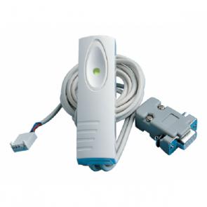 Premier Elite Serieel (RS232) Programmeer kabel