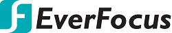 EverFocus Winkel Nederland alles op voorraad en bestel voor de laagste prijs